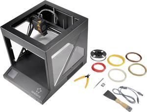 3D Drucker und Filamente