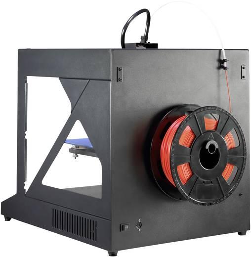Renkforce RF100 XL 3D Drucker inkl. Filament
