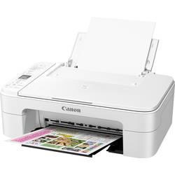 Farebná atramentová multifunkčná tlačiareň Canon PIXMA TS3151, A4, Wi-Fi