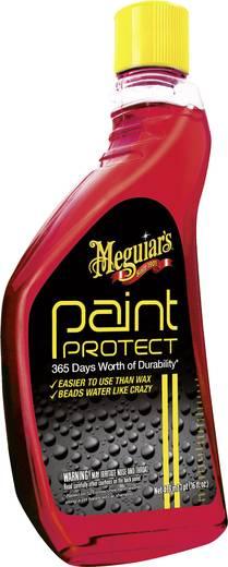 scheinwerfer aufbereitungs set meguiars paint protect. Black Bedroom Furniture Sets. Home Design Ideas