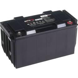 Olovený akumulátor EnerSys Genesis 12EP70 G70EP 0771-2001, 70 Ah, 12 V