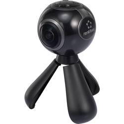 Sportovní outdoorová kamera Renkforce VRCAM-580HD