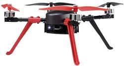 Dron RC Logger RC EYE One Xtreme - Aerial Kit, RtF, pro začátečníky