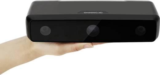 Shining Einscan-SE 3D Scanner-Recertified