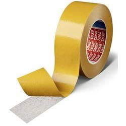 Obojstranná lepiaca páska tesa 04960-00086-00, (d x š) 100 m x 50 mm, akrylát, priehľadná, 100 m