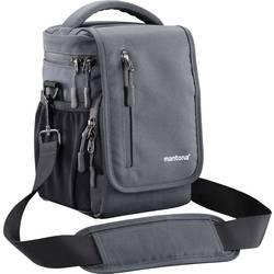 Rozkládacia prepravná taška na drony Walimex Pro 21218, Vhodné pre DJI Mavic Pro, DJI Mavic Pro Platinum