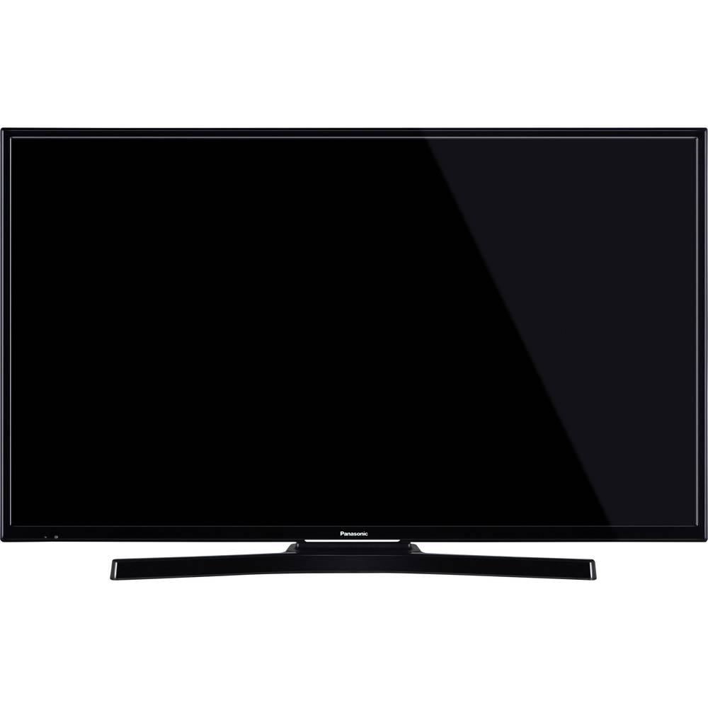 led tv 80 cm 32 panasonic tx 32ew334 eec a from conrad. Black Bedroom Furniture Sets. Home Design Ideas