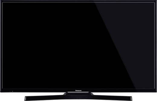 led tv 80 cm 32 zoll panasonic tx 32ew334 eek a dvb t2. Black Bedroom Furniture Sets. Home Design Ideas
