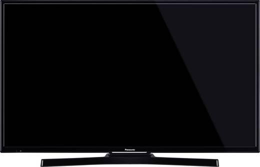 panasonic tx 32ew334 led tv 80 cm 32 zoll eek a dvb t2 dvb c dvb s hd ready ci schwarz kaufen. Black Bedroom Furniture Sets. Home Design Ideas