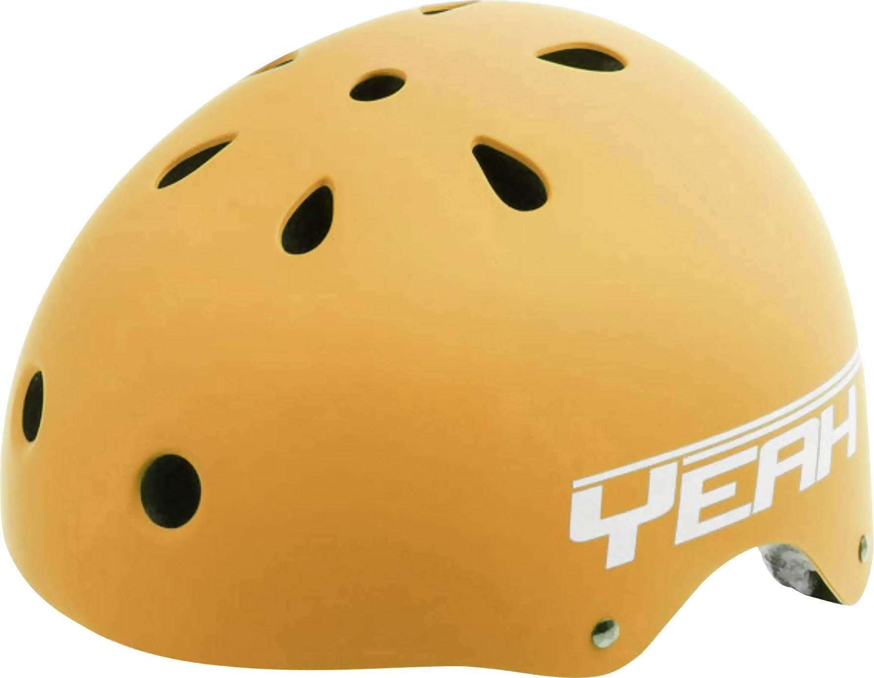 Fischer Fahrrad Kinder Space XSS Kinder Helm Schwarz