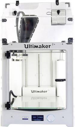 Image of Ultimaker Cover Kit Passend für: Ultimaker 2+