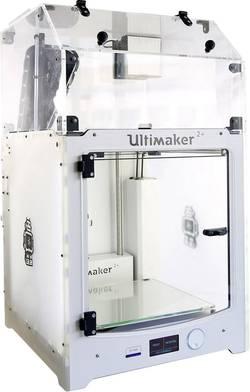 Image of Ultimaker 2 Extended+ Cover Kit Passend für: Ultimaker 2 Extended+