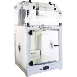 Image of Ultimaker 2 Extended+ Cover Kit Passend für: Ultimaker 2 Extended+ COV-EXT-EU