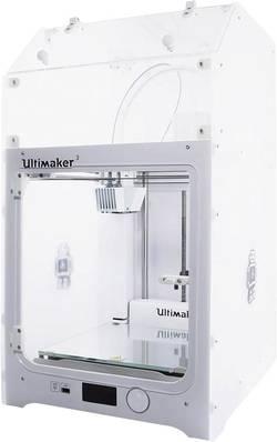 Image of Ultimaker 3 Cover Kit Passend für: Ultimaker 3