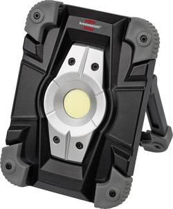Akumulátorové LED pracovní osvětlení a powerbanka 2 v 1 Brennenstuhl 1173080, 10 W, USB