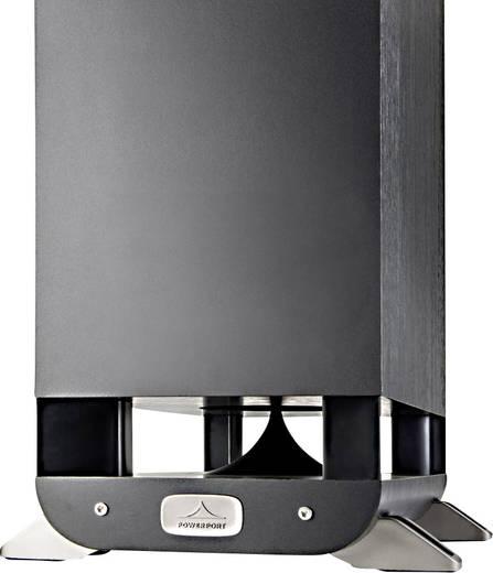 Polk Audio Signature S60 Standlautsprecher Schwarz 300 W 26 - 40000 Hz 1 St.