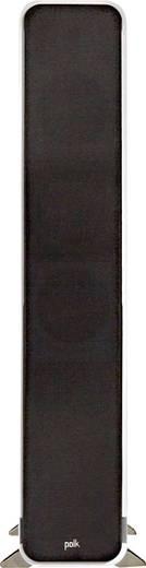 Polk Audio Signature S60 Standlautsprecher Weiß 300 W 26 - 40000 Hz 1 St.