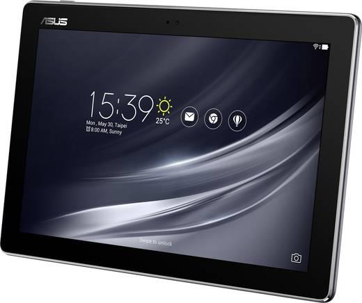 asus z301m 1h012a zenpad 10 0 android tablet 25 7 cm 10 1. Black Bedroom Furniture Sets. Home Design Ideas
