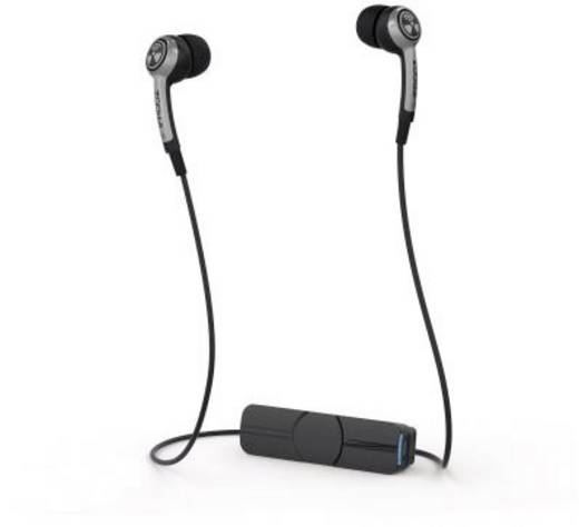 bluetooth sport kopfh rer ifrogz plugz wireless in ear. Black Bedroom Furniture Sets. Home Design Ideas