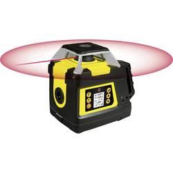 Rotačný laser Stanley by Black & Decker RL HGW, dosah (max.): 600 m