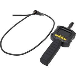 Inspekčná kamera endoskopu Stanley Ø sondy 8 mm, dĺžka sondy 90 cm