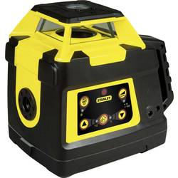 Rotačný laser Stanley by Black & Decker FatMax RL HW+, dosah (max.): 600 m