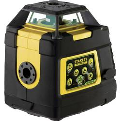 Rotačný laser Stanley by Black & Decker FatMax HVPW-G