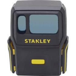 Laserový měřič vzdálenosti Stanley by Black & Decker Measurer PRO STHT1-77366, max. rozsah 137 m