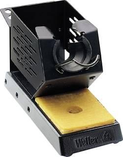 Odkládací stojan Weller Professional T0051508099N