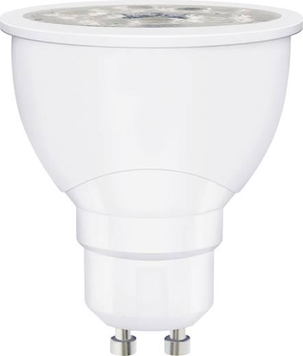 OSRAM Smart+ LED-Leuchtmittel (einzeln) GU10 6 W Weiß