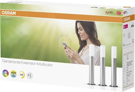 OSRAM Smart+ LED-Gartenspot (Erweiterung) LED fest eingebaut 4 W RGBW