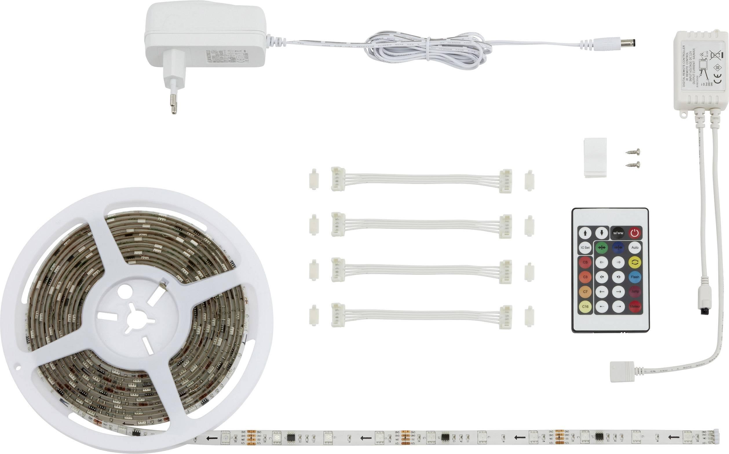 Fachbodenhalter für Tresor Modell TAS21 TAS22 TAS23 TAS24 TAS25 TAS26-4 Stück