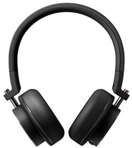 onkyo h500bt bluetooth hifi kopfh rer over ear headset. Black Bedroom Furniture Sets. Home Design Ideas