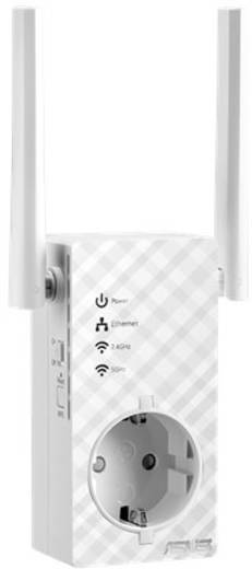 asus rp ac53 ac750 wlan repeater 2 4 ghz 5 ghz kaufen. Black Bedroom Furniture Sets. Home Design Ideas