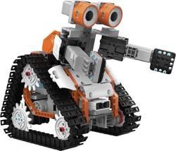 Stavebnice robota Ubtech Jimu Robot AstroBot Kit 80689