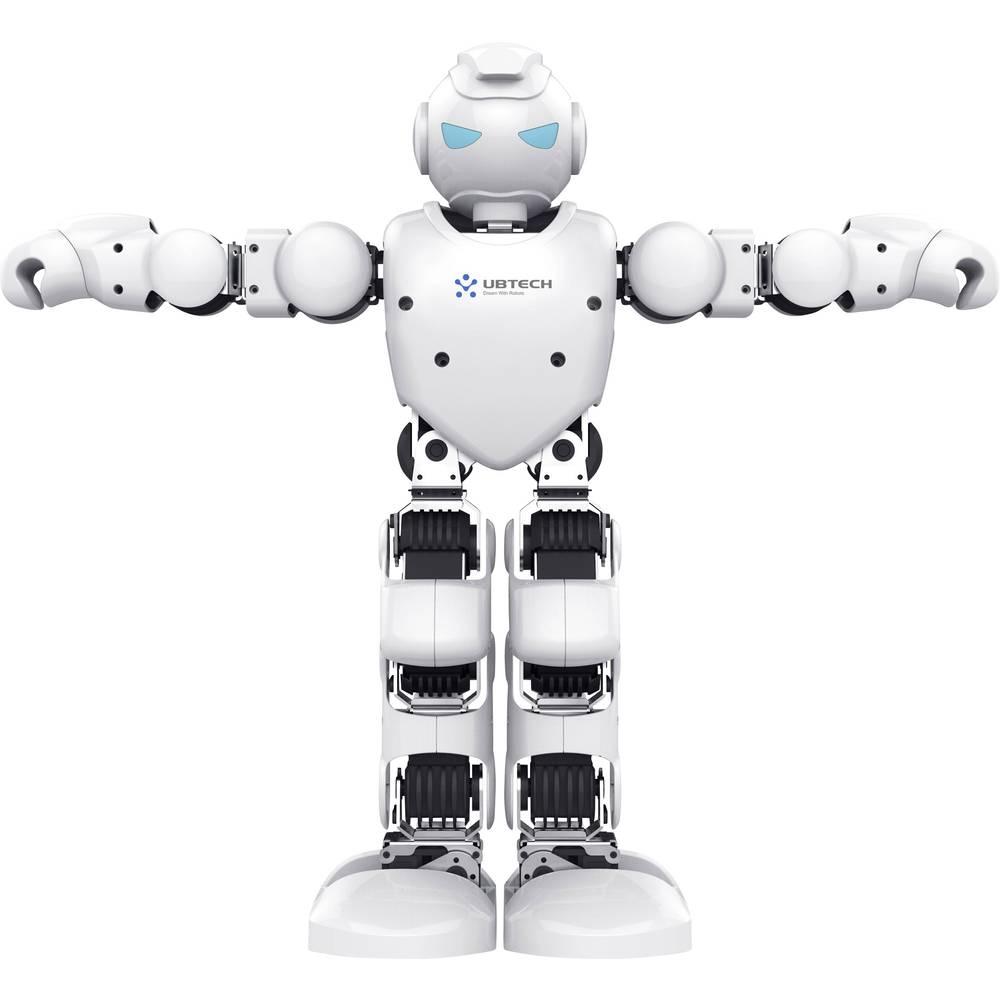 Spiel Roboter