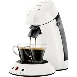 Kapslový kávovar SENSEO® HD6554/10 Original HD6554/10, biela