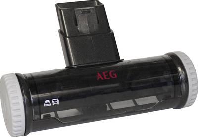 Bocchettone per materasso AEG Electrolux 900168379
