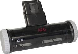 Image of AEG Electrolux 900168379 Matratzendüse