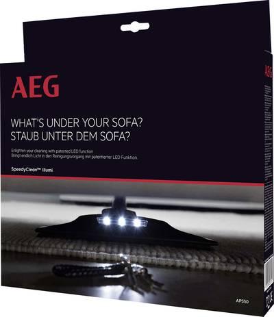 Bocchettone aspirapolvere AEG Electrolux 900168388