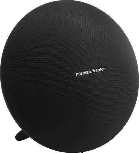 bluetooth lautsprecher harman kardon onyx studio 4. Black Bedroom Furniture Sets. Home Design Ideas