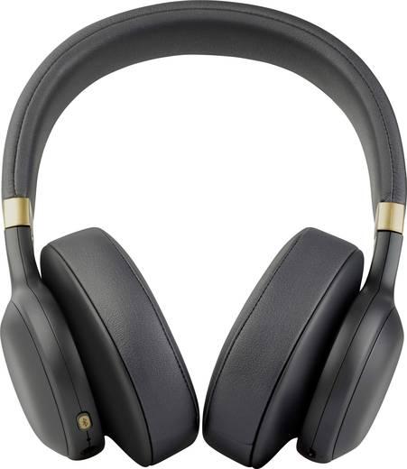 jbl e55bt bluetooth hifi kopfh rer over ear headset spacegrau. Black Bedroom Furniture Sets. Home Design Ideas
