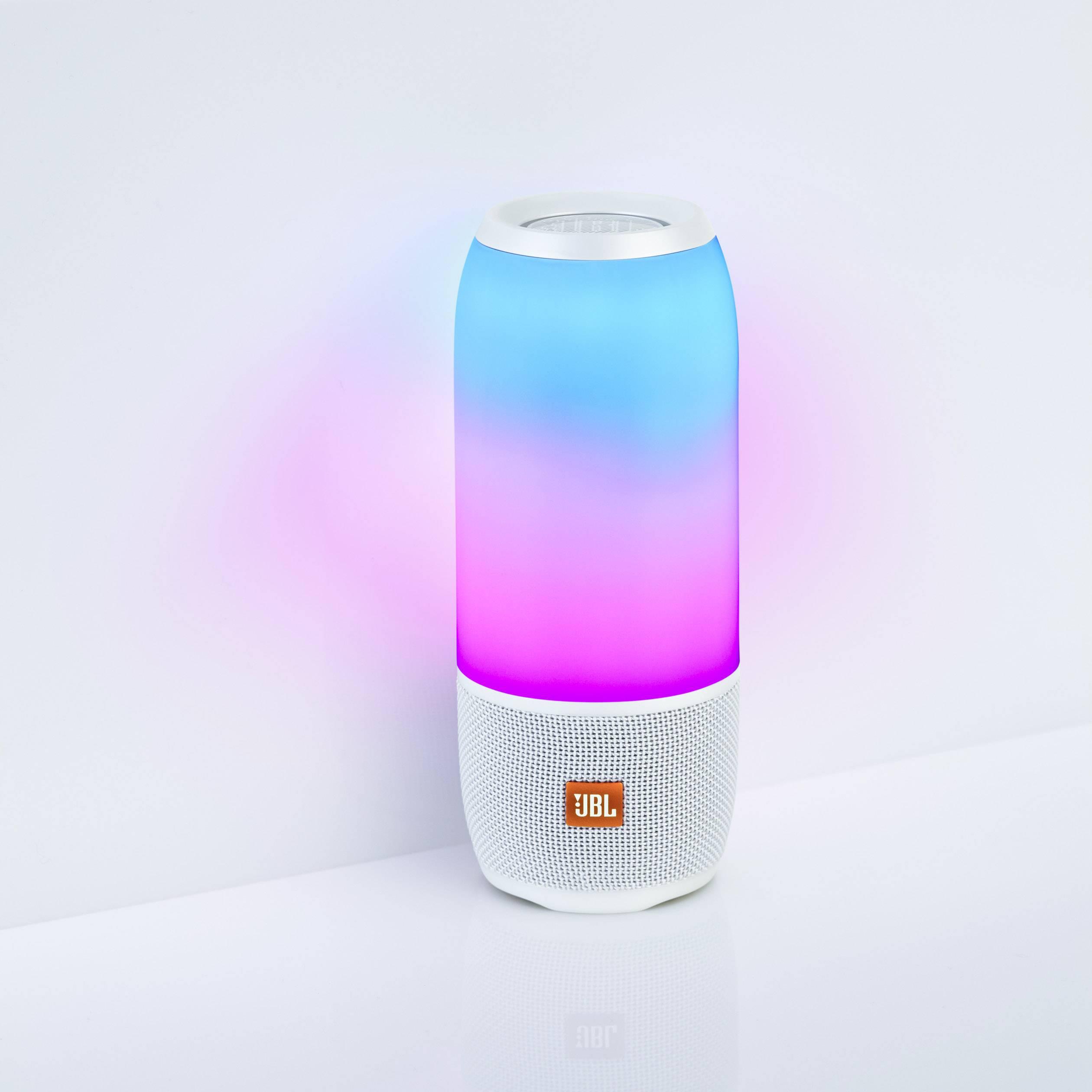 Bluetooth Lautsprecher Gnstig Online Kaufen Bei Conrad Jbl Speaker Flip Iii Pink Pulse 3 Freisprechfunktion Outdoor Wasserfest Wei