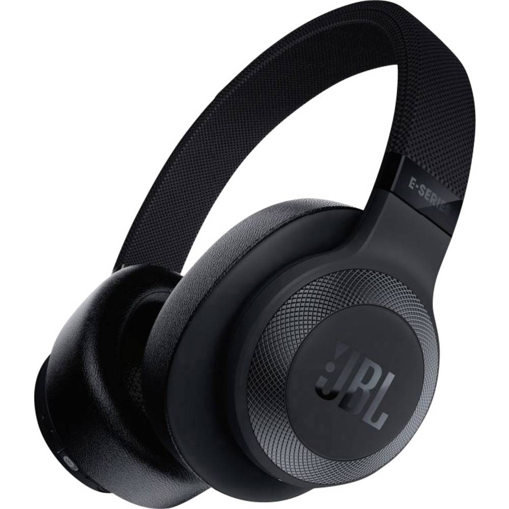 bluetooth 1075101 headphones jbl e65 over the from. Black Bedroom Furniture Sets. Home Design Ideas