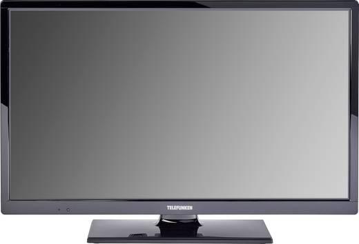 telefunken b24h342a led tv 61 cm 24 zoll eek a dvb t2. Black Bedroom Furniture Sets. Home Design Ideas