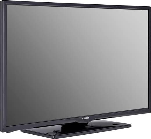 Tv 39 Zoll : led tv 99 cm 39 zoll telefunken b39f545b eek a dvb t2 ~ Whattoseeinmadrid.com Haus und Dekorationen