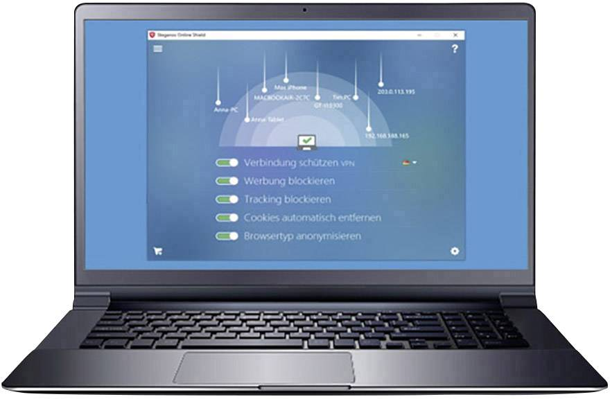 Mikrotik mac os vpn