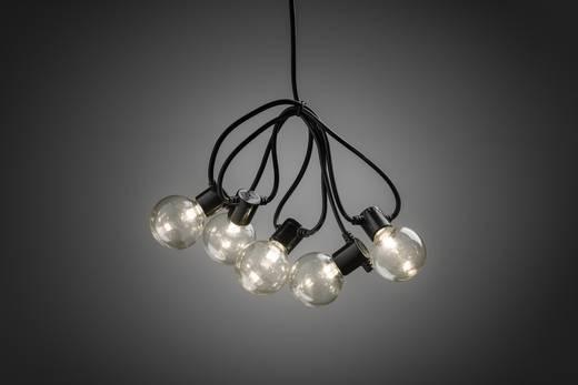 party lichterkette au en batteriebetrieben 10 20. Black Bedroom Furniture Sets. Home Design Ideas