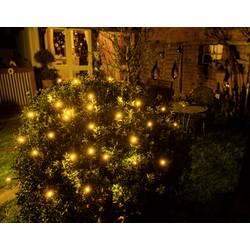 Vonkajšie svetelná sieť Konstsmide 3748-800 32 x LED , 24 V, N/A