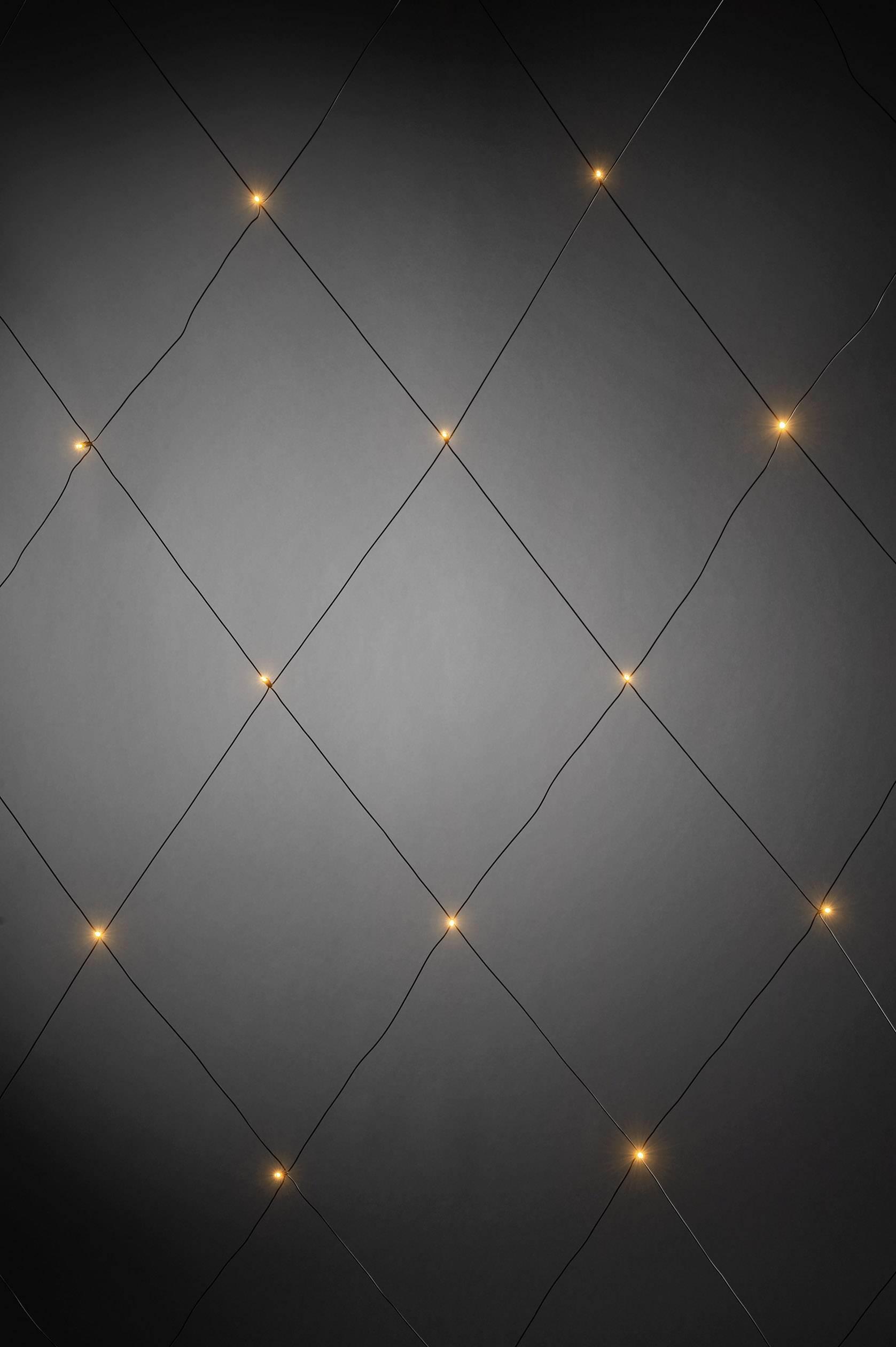 izdelek-konstsmide-svetlobna-mreza-zunaj-24-v-32-led